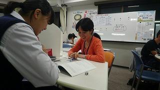 西村さん.jpg